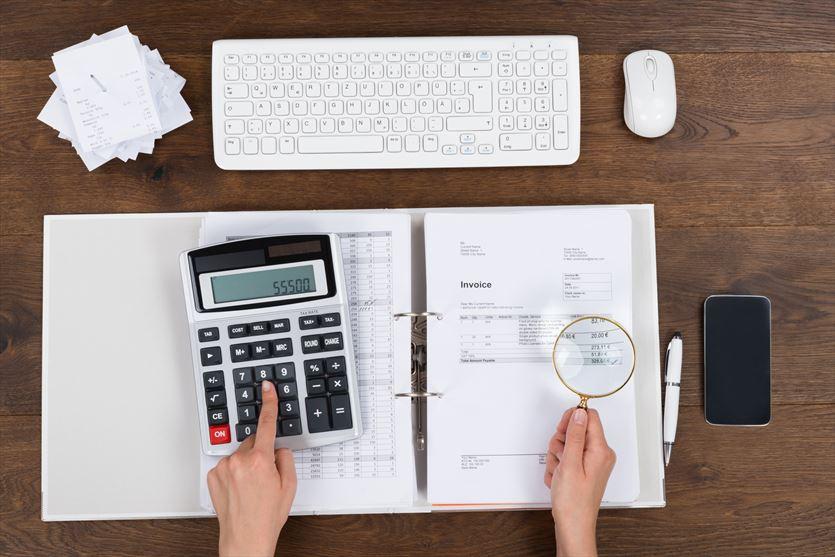 Wysoka jakość świadczonych usług rachunkowych, Firmus Kancelaria podatkowa Edyta Cichura, Bielsko-Biała