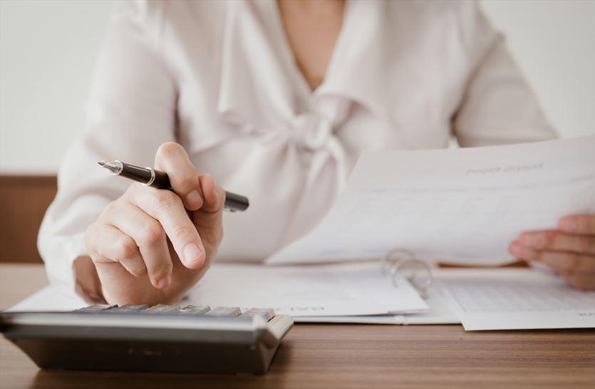Profesjonalne prowadzenie akt osobowych, Biuro Rachunkowe Konto S.C. Kiermaszek Irena, Piecha Maryla, Rybnik