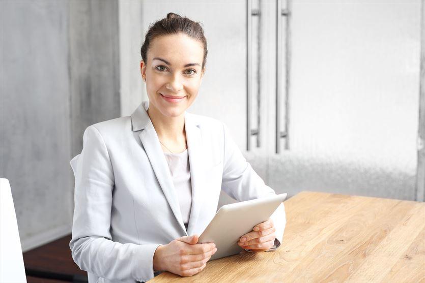 Profesjonalne doradztwo księgowe, Intermax Biuro rachunkowe, Cieszyn
