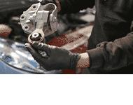 A&w Sklep Motoryzacyjny detal i hurt