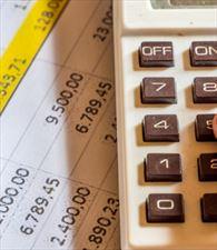 kalkulator, Biuro rachunkowe Małgorzata Leszczyńska, Gliwice