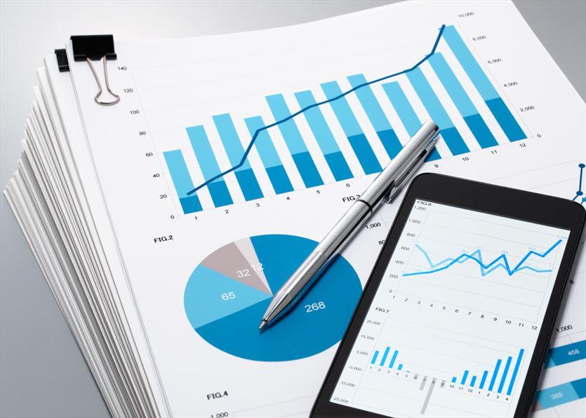 Sporządzamy sprawozdania finansowe, Biuro rachunkowe Małgorzata Leszczyńska, Gliwice