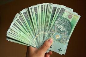 zaoszczędzone pieniądze, Sonia Pieczka Kancelaria podatkowa, Rydułtowy