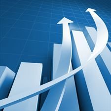 zanalizowanie rynku, Sonia Pieczka Kancelaria podatkowa, Rydułtowy