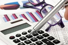 wykonywanie obliczeń, Sonia Pieczka Kancelaria podatkowa, Rydułtowy