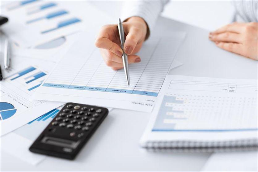 Rachunkowość na najwyższym poziomie, Sonia Pieczka Kancelaria podatkowa, Rydułtowy