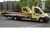 Spec Hol Pomoc drogowa i holowanie pojazdów