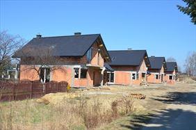q, Dn-Architekci Pracownia Projektowa Agata Dubiel-Forysiak, Katowice
