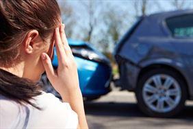 ubezpieczenie komunikacyjne, Expert Ubezpieczenia, rzeczoznawstwo motoryzacyjne i maszynowe, Chorzów
