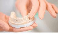 Dental labor Danuta Ilnicka Gębala