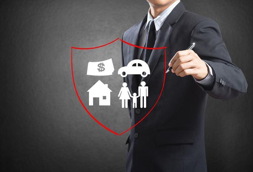 Ubezpieczenia dostosowane do potrzeb każdego Klienta, Marcin Kąkolewski Ubezpieczenia Ubezpieczenia na życie Ubezpieczenia OC Partner, Częstochowa