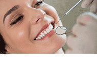 Prywatny Gabinet Dentystyczny Leszek Raczek