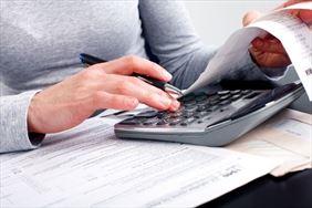 analizy finansowe, Kancelaria Biegłego Rewidenta Barbara Kapicka, Cieszyn