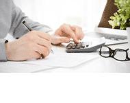 Dariusz Bam Kancelaria doradztwa podatkowego