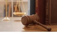 Krystian Przedziński Kancelaria adwokacka
