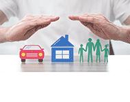 Grażyna Pytlik Pośrednictwo finansowo-ubezpieczeniowe