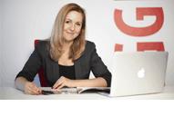 Biuro nieruchomości - Kredyty - Bernardeta Wiekiera