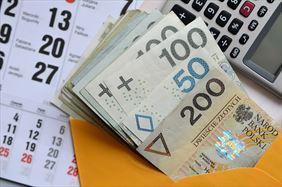 pożyczka, Centrum Finansowe Partner Sp. z o.o., Jaworzno