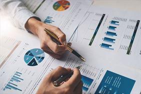 usługi rachunkowe, Biuro Rachunkowe AJ-TAX - Pełne Usługi Księgowe, Tychy
