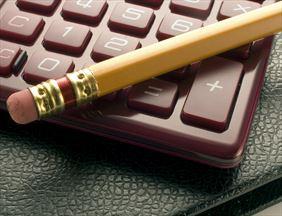 biuro rachunkowe, Biuro Rachunkowe AJ-TAX - Pełne Usługi Księgowe, Tychy