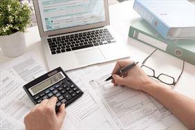 obsługa rachunkowa, Biuro Rachunkowe AJ-TAX - Pełne Usługi Księgowe, Tychy