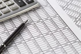 obsługa księgowa, Biuro Rachunkowe AJ-TAX - Pełne Usługi Księgowe, Tychy