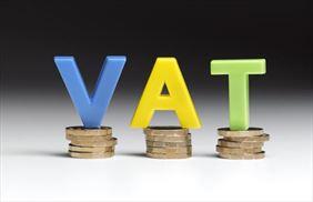 doradztwo podatkowe, Biuro Rachunkowe AJ-TAX - Pełne Usługi Księgowe, Tychy