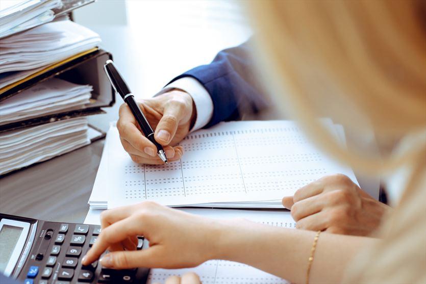 Prowadzenie ksiąg handlowych, Biuro Rachunkowe AJ-TAX - Pełne Usługi Księgowe, Tychy