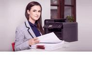 Biuro Rachunkowe AJ-TAX - Pełne Usługi Księgowe