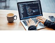 Naprawa Sprzętu Komputerowego - ExpresPC - Krystian Jurewicz