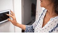 IQ System Inteligentne instalacje elektryczne Artur Niemczyk