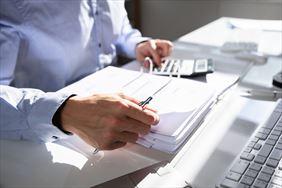 analiza finansowa, Abilegis Biuro rachunkowe Marzena Beim-Machura, Myszków