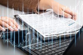 obliczanie podatku vat, Abilegis Biuro rachunkowe Marzena Beim-Machura, Myszków