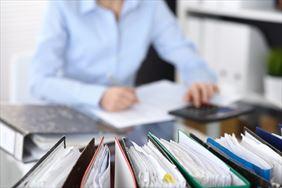 dokumenty kadrowe, Abilegis Biuro rachunkowe Marzena Beim-Machura, Myszków