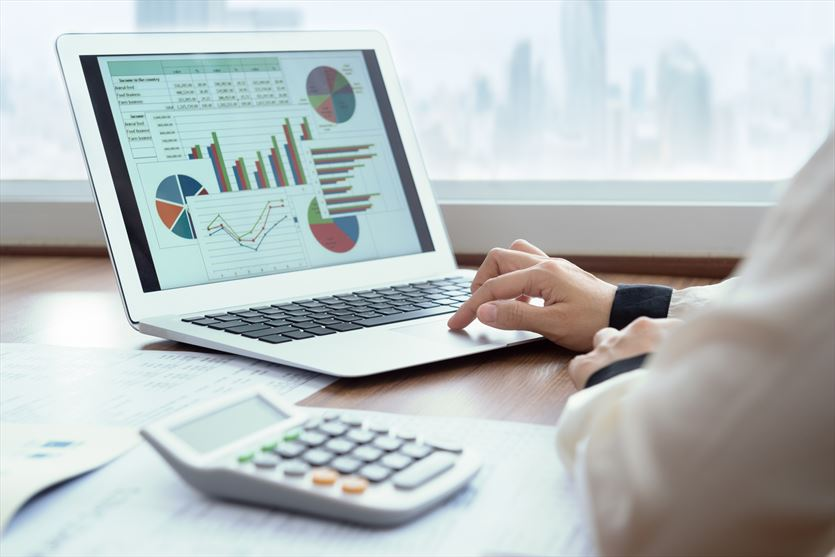 Wychodzimy z zaległości księgowych i wspieramy firmy w operacjach handlowych , Abilegis Biuro rachunkowe Marzena Beim-Machura, Myszków