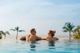 basen, World-Tours Agencja turystyczna, Piekary Śląskie