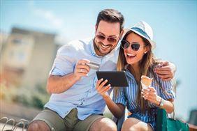 wakacje, World-Tours Agencja turystyczna, Piekary Śląskie