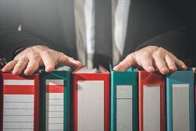przeglądy ksiąg rachunkowych, Radek Biuro rachunkowe, Żory
