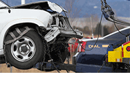 FHU Maximal Krystian Nowacki Mechanik, Pomoc drogowa, Holowanie, Sprzedaż samochodów używancych
