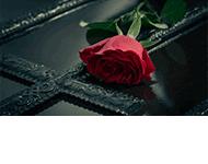 Zakład Pogrzebowy Martyna Kodura