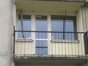 okno, Kucierajter Stefan OKNA DRZWI BRAMY PIECE CO, Koszęcin