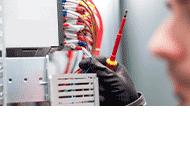 ie24-Servis Instalacje Elektryczne Sonia Narkiewicz