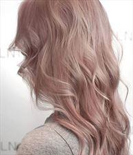 włosy po koloryzacji, Art Hair Angelika Sperlich, Katowice