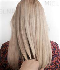 koloryzacja włosów, Art Hair Angelika Sperlich, Katowice