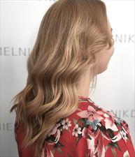modne fryzury, Art Hair Angelika Sperlich, Katowice