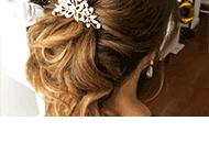 Art Hair Angelika Sperlich