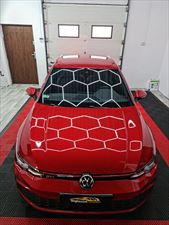 mycie samochodu, Wojtaszek Autodetailing, Gliwice