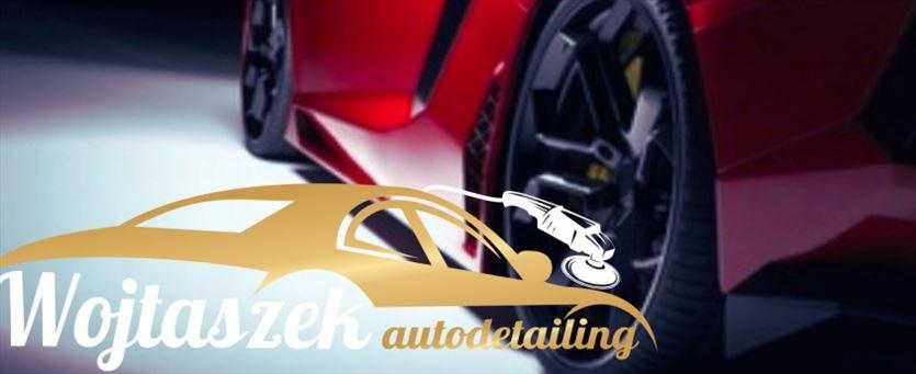 Mycie i polerowanie aut oraz czyszczenie tapicerek , Wojtaszek Autodetailing, Gliwice