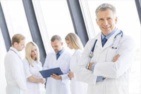 lekarze, Amicus sp. z o.o. Centrum medyczne, Częstochowa