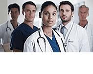 Amicus sp. z o.o. Centrum medyczne